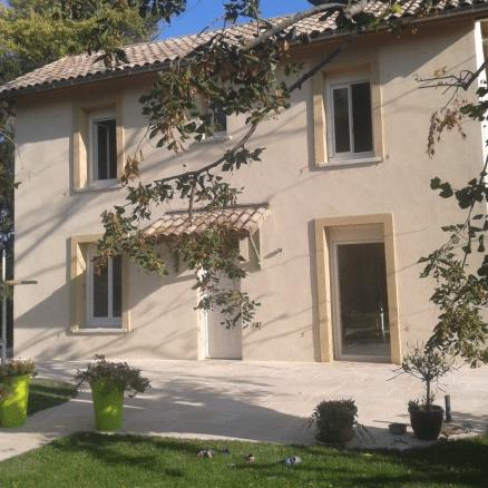 façade1