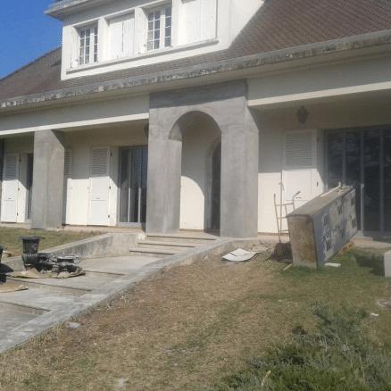 façade4apres